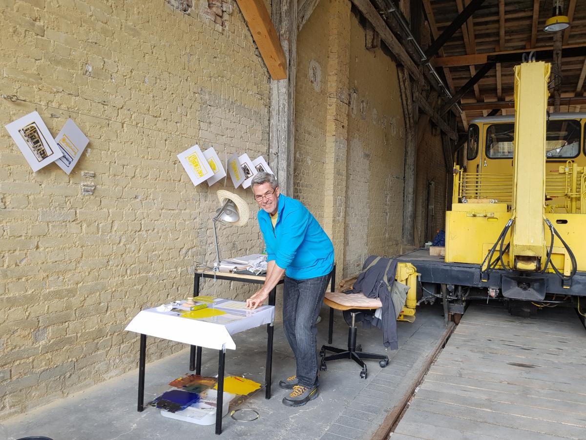 9.Amberger-Kunstsymposium-David-Mack