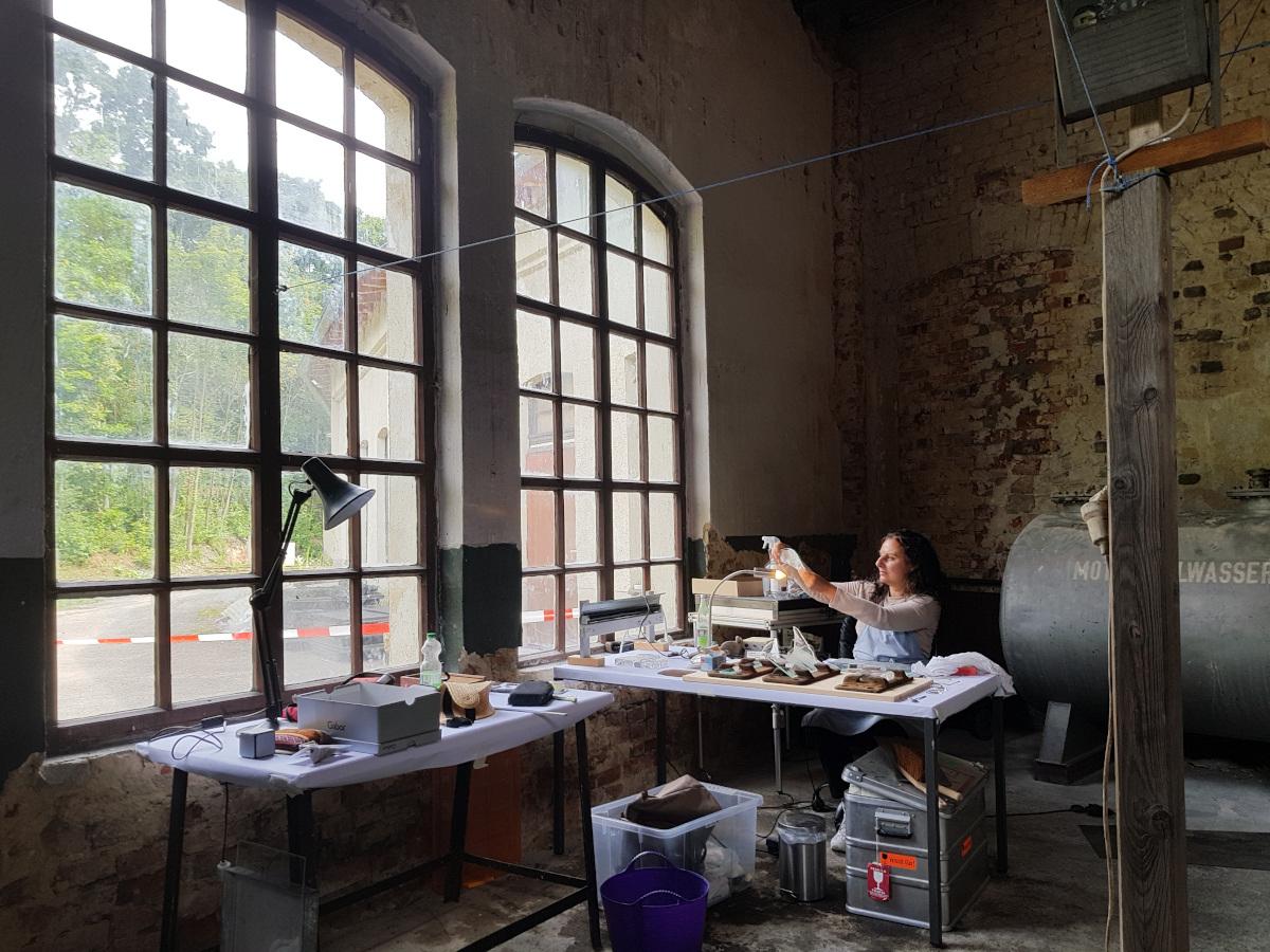 9.Amberger-Kunstsymposium-Marion-Mack
